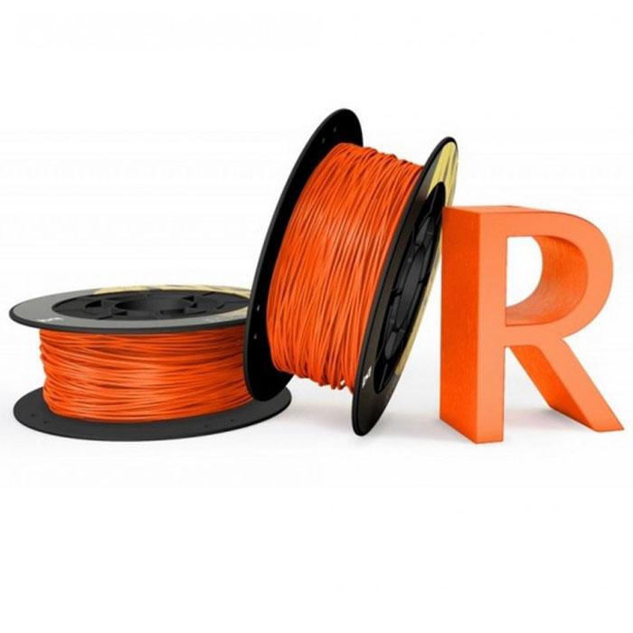 BQ пластик PLA в катушке, 1,75 мм, Vitamine Orange