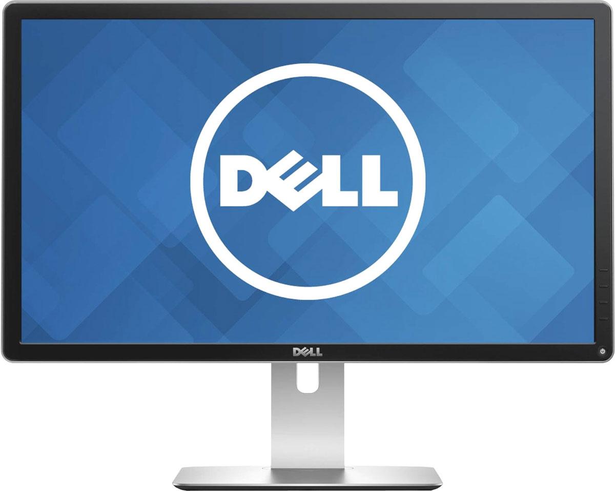 Dell P2416D монитор