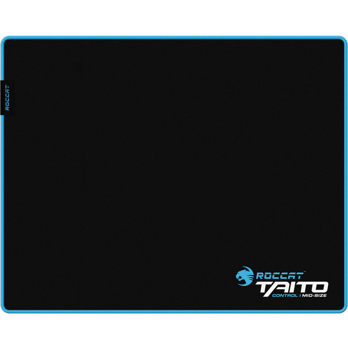ROCCAT Taito Control Edition коврик для мыши