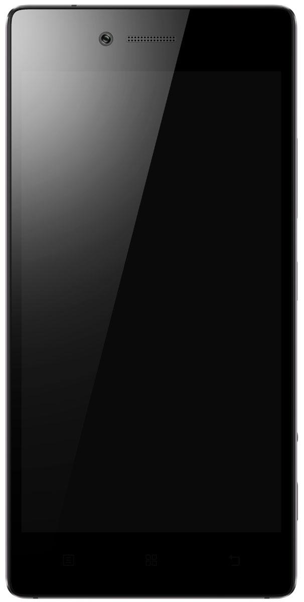 Lenovo Vibe Shot (Z90a40), GreyPA1K0011RULenovo VIBE Shot - это стильный и производительный смартфон, и вместе с тем - удобная камера для профессиональной фотосъемки.Феноменальная производительность:VIBE Shot укомплектован 64-битным процессором Qualcomm Snapdragon 1,7 ГГц и оперативной памятью объемом 3 ГБ. Смартфон поддерживает современные высокоскоростные технологии передачи данных, работает на новейшей ОС Android, оснащен камерой для профессиональной фотосъемки и обладает другими интересными возможностями.Две интеллектуальные камеры:С помощью задней камеры 16 Мпикс вы сможете делать профессиональные снимки даже в условиях слабого освещения. Камера обладает уникальными особенностями: инфракрасным автофокусом - в два раза быстрее обычного, современной шестикомпонентной линзой повышенной четкости, оптическим стабилизатором изображения и BSI-датчиком с подлинным разрешением 16:9. Фронтальная камера 8 Мпикс отлично подходит для съемки селфи, в том числе панорамных, и общения в видеочатах.Пятидюймовый Full HD дисплей:Пятидюймовый Full HD дисплей (1920x1080) с ярким и четким изображением позволит в полной мере насладиться играми, видео и просмотром фотографий высокого разрешения. Благодаря технологии IPS дисплей обеспечивает широкие (почти 180 градусов) углы обзора.Память большого объема:Благодаря встроенной памяти 32 ГБ на VIBE Shot можно записать множество фотографий, музыки и других файлов. Кроме того, в смартфон можно установить карту microSD, чтобы увеличить объем памяти до 128 ГБСверхбыстрая передача данных:VIBE Shot поддерживает подключения LTE (4G) и Bluetooth 4.1 LE, позволяя скачивать данные на скорости до 150 Мбит/с. Благодаря этому вы сможете максимально раскрыть возможности веб-сайтов, приложений и игр.ОС Android 5.1 Lollipop:Операционная система Android Lollipop отличается рядом нововведений и усовершенствований, а также кардинально новым внешним видом. Она стала быстрее и эффективнее и при этом потребляет меньше электроэнергии. Кроме того, она отлично раб