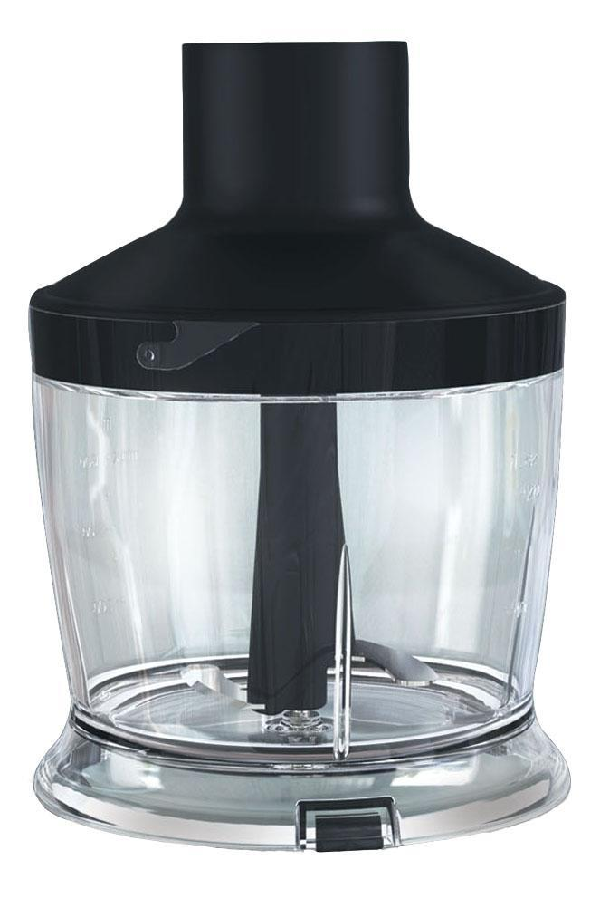 Vitek VT-3411(ST) блендерVT-3411(ST)Vitek VT-3411 - погружной блендер, который позволит вам автоматизировать многие процессы приготовления пищи и существенно сэкономить свое время. Взбивайте яйца, измельчайте овощи и фрукты, делайте коктейли, пюре - это уникальное устройство упростит любую задачу. Стоит отметить высокое качество прибора, он изготовлен из первоклассных материалов (нержавеющей стали и прочного пластика), гарантирующих долгий период эксплуатации. Высокая мощность прибора позволяет добиться нужного результата за считанные мгновения, вам останется только помыть его элементы под струей теплой воды после использования. Эргономичная рукоятка прибора обладает нескользящим покрытием, которое позволит вам с удобством управлять устройством.