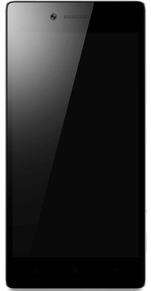 Lenovo Vibe Shot (Z90a40), WhitePA1K0071RULenovo VIBE Shot - это стильный и производительный смартфон, и вместе с тем - удобная камера для профессиональной фотосъемки.Феноменальная производительность:VIBE Shot укомплектован 64-битным процессором Qualcomm Snapdragon 1,7 ГГц и оперативной памятью объемом 3 ГБ. Смартфон поддерживает современные высокоскоростные технологии передачи данных, работает на новейшей ОС Android, оснащен камерой для профессиональной фотосъемки и обладает другими интересными возможностями.Две интеллектуальные камеры:С помощью задней камеры 16 Мпикс вы сможете делать профессиональные снимки даже в условиях слабого освещения. Камера обладает уникальными особенностями: инфракрасным автофокусом - в два раза быстрее обычного, современной шестикомпонентной линзой повышенной четкости, оптическим стабилизатором изображения и BSI-датчиком с подлинным разрешением 16:9. Фронтальная камера 8 Мпикс отлично подходит для съемки селфи, в том числе панорамных, и общения в видеочатах.Пятидюймовый Full HD дисплей:Пятидюймовый Full HD дисплей (1920x1080) с ярким и четким изображением позволит в полной мере насладиться играми, видео и просмотром фотографий высокого разрешения. Благодаря технологии IPS дисплей обеспечивает широкие (почти 180 градусов) углы обзора.Память большого объема:Благодаря встроенной памяти 32 ГБ на VIBE Shot можно записать множество фотографий, музыки и других файлов. Кроме того, в смартфон можно установить карту microSD, чтобы увеличить объем памяти до 128 ГБСверхбыстрая передача данных:VIBE Shot поддерживает подключения LTE (4G) и Bluetooth 4.1 LE, позволяя скачивать данные на скорости до 150 Мбит/с. Благодаря этому вы сможете максимально раскрыть возможности веб-сайтов, приложений и игр.ОС Android 5.1 Lollipop:Операционная система Android Lollipop отличается рядом нововведений и усовершенствований, а также кардинально новым внешним видом. Она стала быстрее и эффективнее и при этом потребляет меньше электроэнергии. Кроме того, она отлично ра