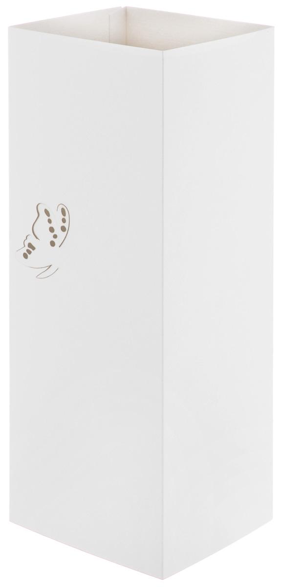 Светильник Аврора Cat, настольный. AL-013AL-013Настольный светильник Аврора Cat позволяет создать неповторимую игру света и тени. Изделие поставляется в разобранном виде. Для сборки не требуется инструментов и технических навыков. Светильник состоит из основания, картонного плафона с перфорацией в виде бабочки и сетевого шнура с патроном, оснащенного переключателем. Предназначен для использования в закрытых помещениях. Рекомендуется использовать светодиодную лампочку мощностью не более 6,5 Вт и энергосберегающую лампочку мощностью не более 11 Вт. Для чистки использовать только сухие материалы или пылесос. Размер плафона: 11 см х 11 см х 32 см. Технические параметры:- Класс защиты от поражения электрическим током: 2.- Степень защиты: IP20.Уважаемые клиенты! Обращаем ваше внимание, что лампочка в комплект не входит.