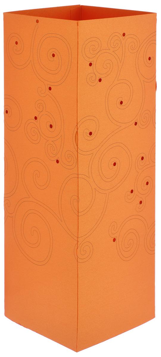 Светильник Аврора Sands of the East, настольный. AL-003AL-003Настольный светильник Аврора Sands of the East позволяет создать неповторимую игру света и тени. Изделие поставляется в разобранном виде. Для сборки не требуется инструментов и технических навыков. Светильник состоит из основания, картонного плафона с изящной перфорацией и сетевого шнура с патроном, оснащенного переключателем. Предназначен для использования в закрытых помещениях. Рекомендуется использовать светодиодную лампочку мощностью не более 6,5 Вт и энергосберегающую лампочку мощностью не более 11 Вт. Для чистки использовать только сухие материалы или пылесос. Размер плафона: 11 см х 11 см х 32 см. Технические параметры:- Класс защиты от поражения электрическим током: 2.- Степень защиты: IP20.Уважаемые клиенты! Обращаем ваше внимание, что лампочка в комплект не входит.