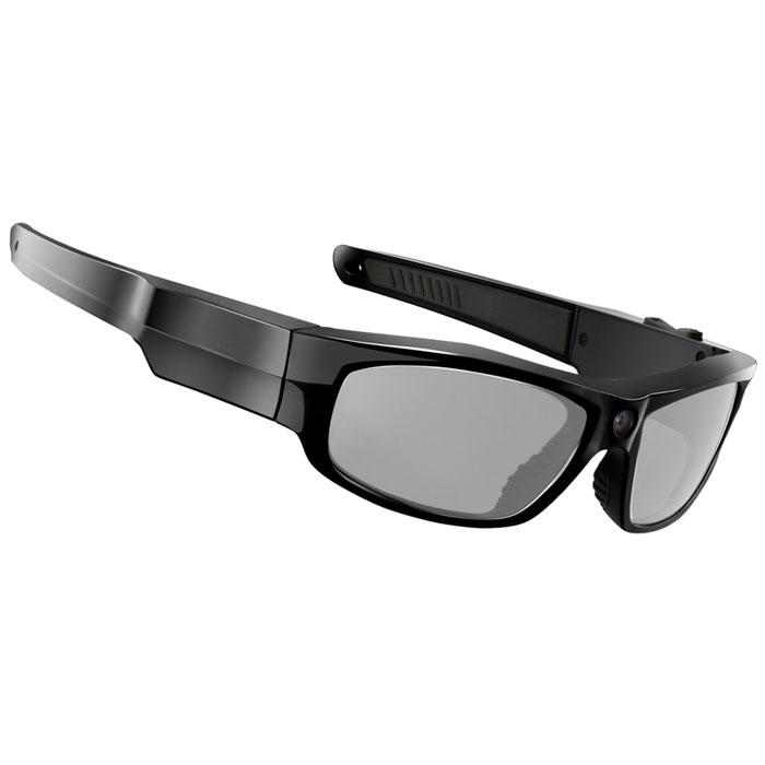 Pivothead Durango PH212, Glossy Black экшн-камера