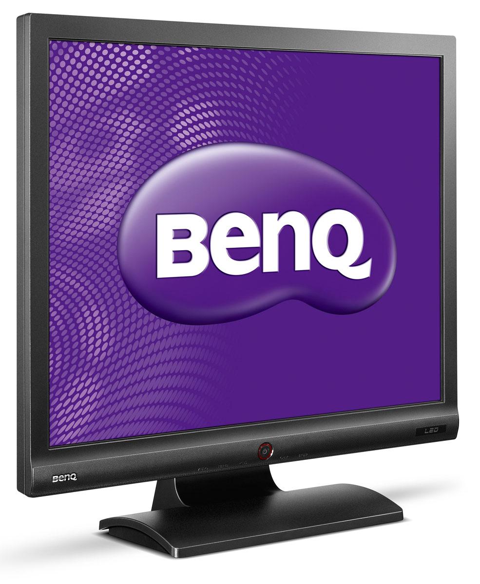 BenQ BL702A, Black монитор