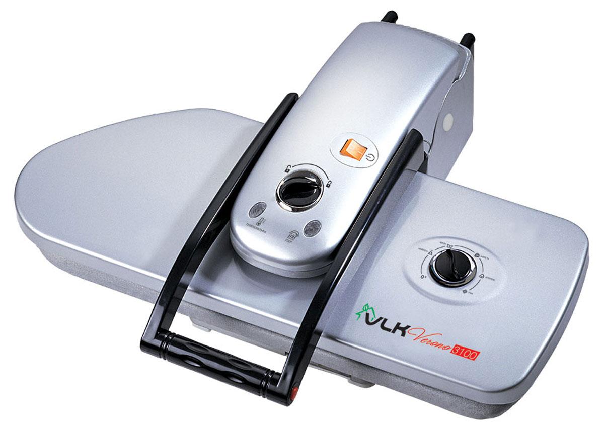 VLK Verono 3100 пресс гладильный