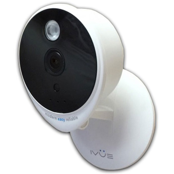 IVUE T1 IP камера видеонаблюдения