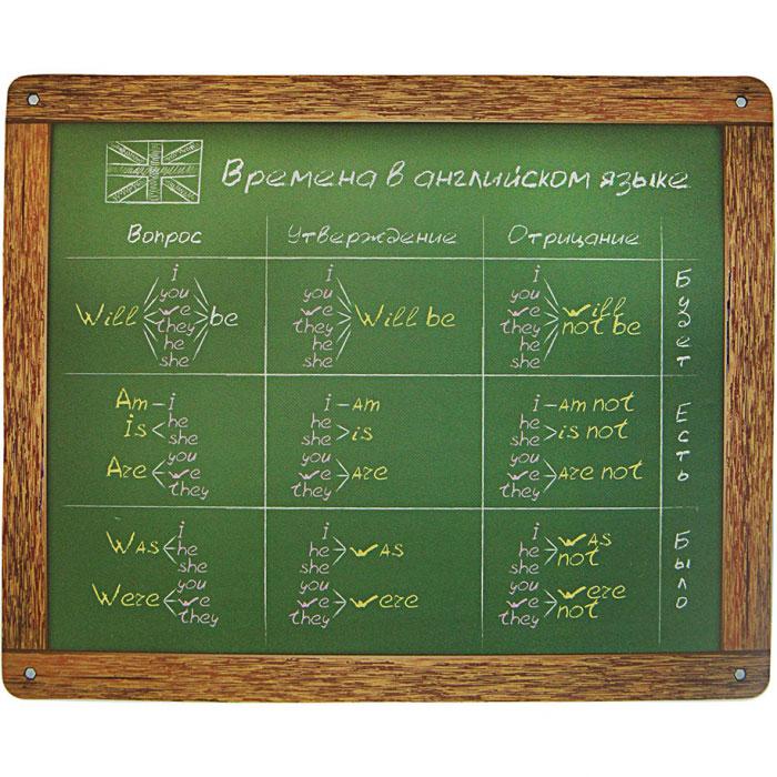 CBR CMP 027 коврик для мышиCMP 027Иностранные языки сегодня изучает каждый школьник, начиная с самой ранней школы. Английский среди них - по-прежнему самый популярный и по-прежнему один из самых непростых для усвоения. Особенную сложность представляет правильное построение предложения в различных временах. CBR CMP 027 English поможет не запутаться, ведь коврик для мыши всегда на рабочем столе!