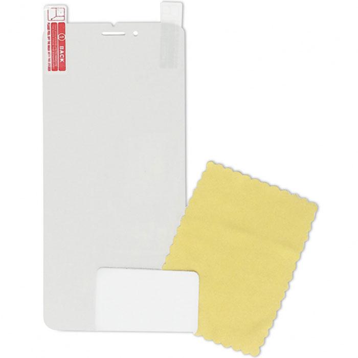 Human Friends Guard защитная пленка для Apple iPhone 6 PlusGuard 6+Human Friends Guard - пленки для мобильных телефонов. Пленка просто и удобно отделяется от основы, легко наносится на экран. В комплекте специальная салфетка, чтобы очистить экран, а также пластиковая карта для разглаживания пленки, удаления воздушных пузырьков.