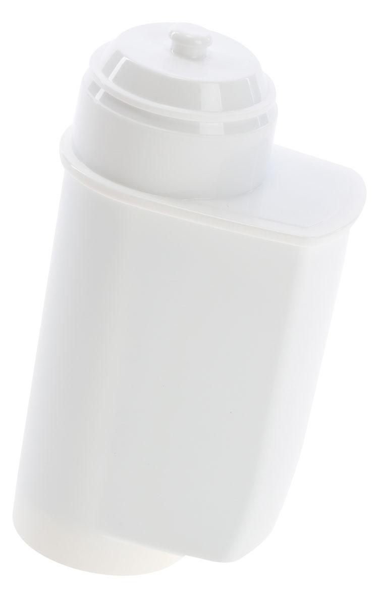 Bosch TCZ7003/TZ70003 фильтр для кофемашин575491Bosch TCZ7003/TZ70003 - фильтр для кофемашин. Один такой фильтр эффективно очищает около 50 л воды. Его использование защищает важные элементы прибора, что увеличивает срок службы Данный фильтр уменьшает уровень загрязнения воды такими элементами как хлор, свинец, медь и т.д.