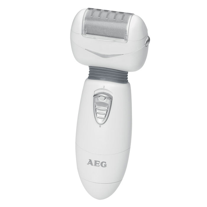 AEG PHE 5670, White Grey электропемза