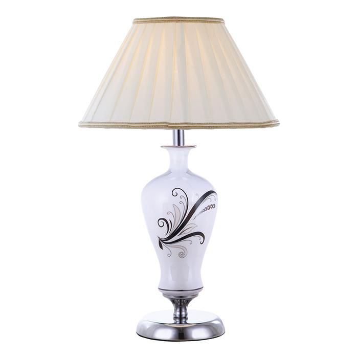 Светильник настольный Arte Lamp Veronika A2298LT-1CCA2298LT-1CC