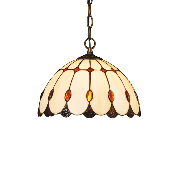 Светильник подвесной Arte Lamp Perla A3164SP-1BGA3164SP-1BG