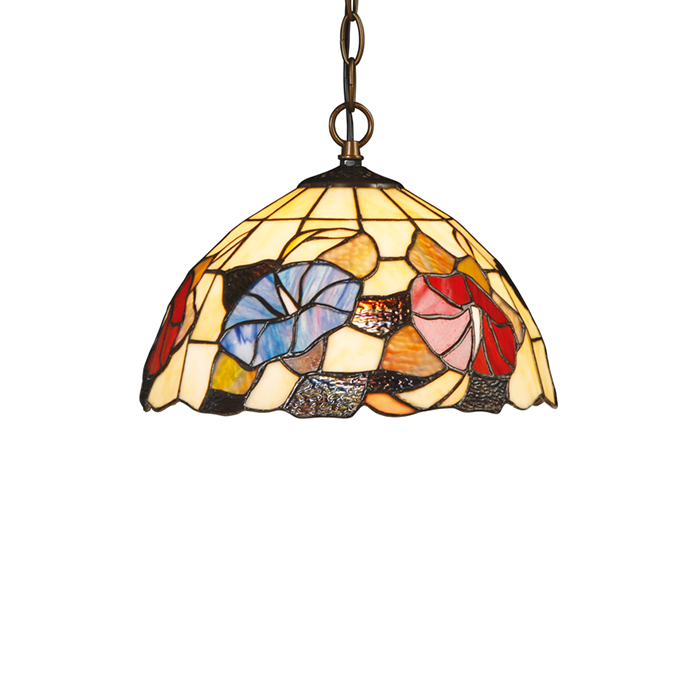 Светильник подвесной Arte Lamp Florizel A3166SP-1BGA3166SP-1BG