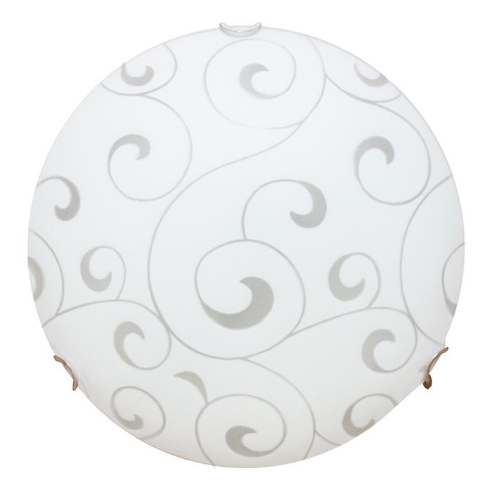 цена на Светильник настенно-потолочный Arte Lamp Ornament A3320PL-3CC