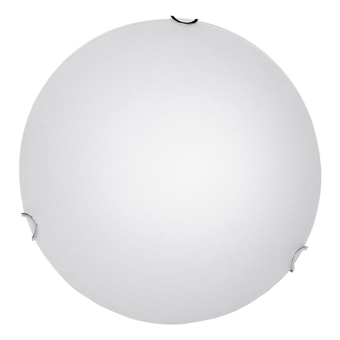 Светильник настенно-потолочный Arte Lamp Plain A3720PL-2CCA3720PL-2CC
