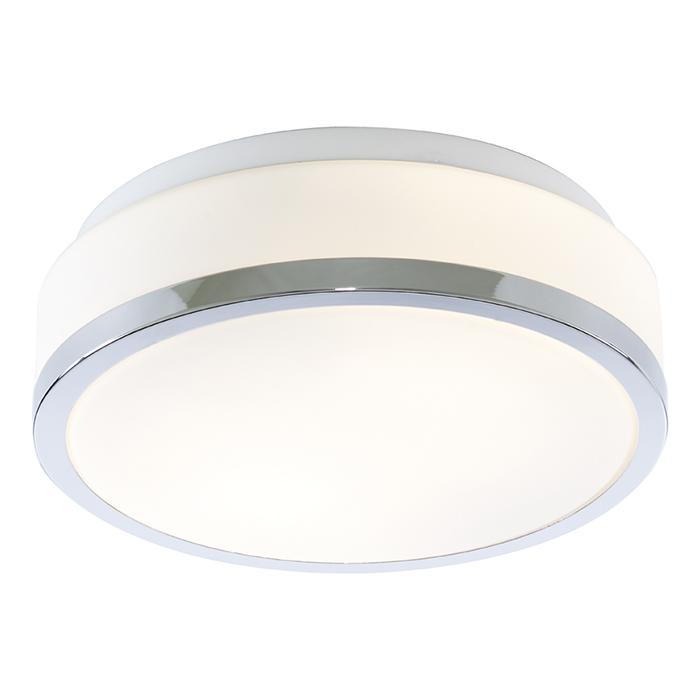 Светильник настенно-потолочный Arte Lamp Aqua A4440PL-1CCA4440PL-1CC