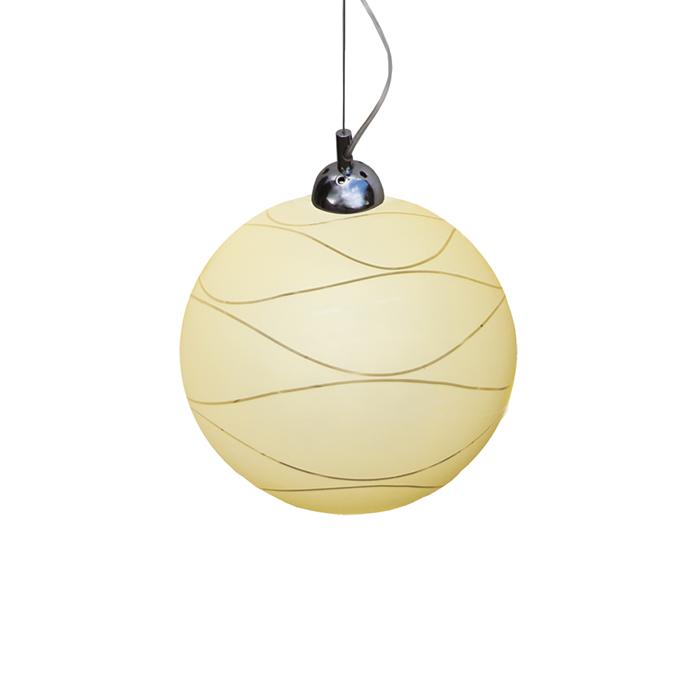 Светильник подвесной Arte Lamp Crocus A4626SP-1CCA4626SP-1CC