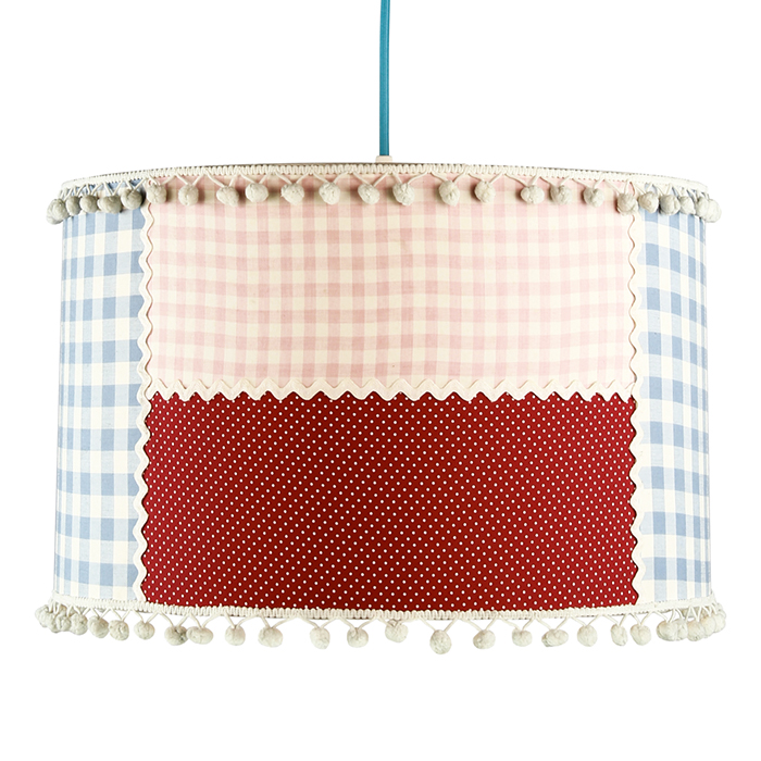 Светильник подвесной Arte Lamp Provence A5395SP-1WH