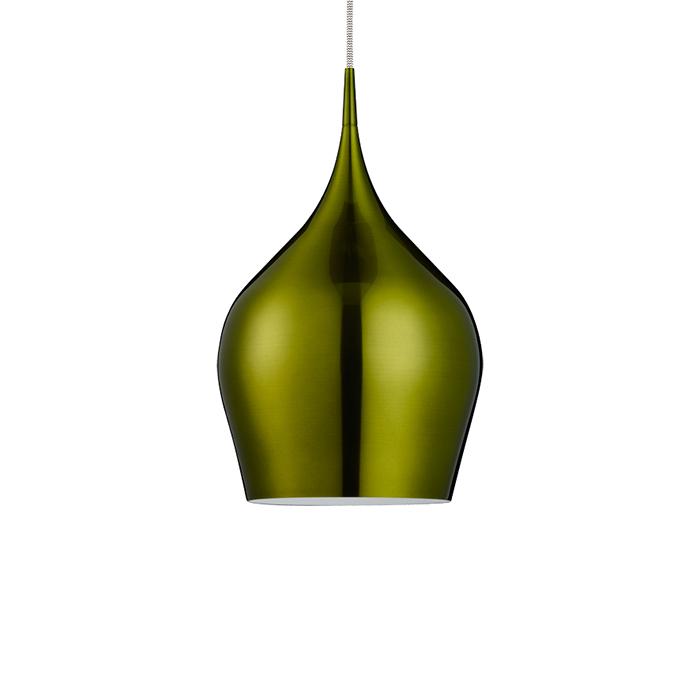 Светильник подвесной Arte Lamp VIBRANT A6426SP-1GRA6426SP-1GR