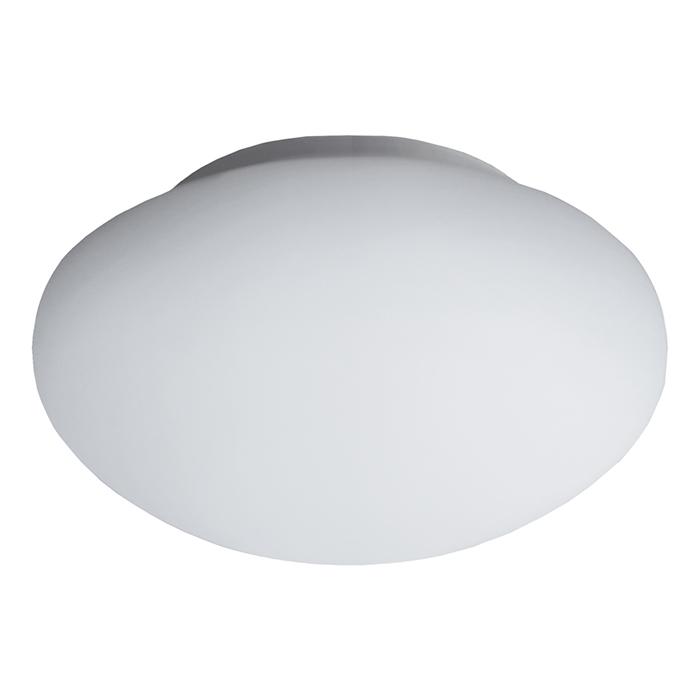 Светильник настенно-потолочный Arte Lamp Tablet A7824PL-1WHA7824PL-1WH