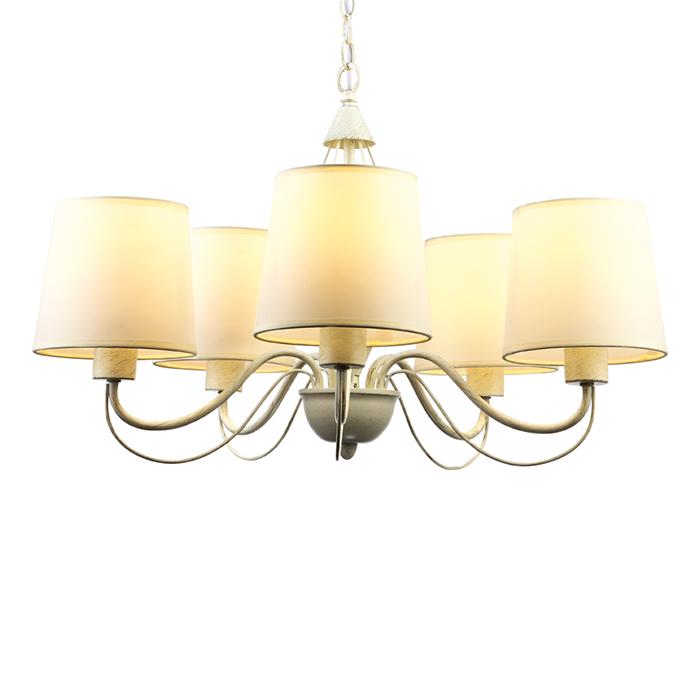 Светильник подвесной Arte Lamp Orlean A9310LM-5WGA9310LM-5WG