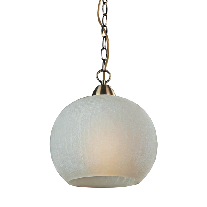 Светильник подвесной Arte Lamp Margo A9316SP-1AB givenchy g42 4203 g42 4203