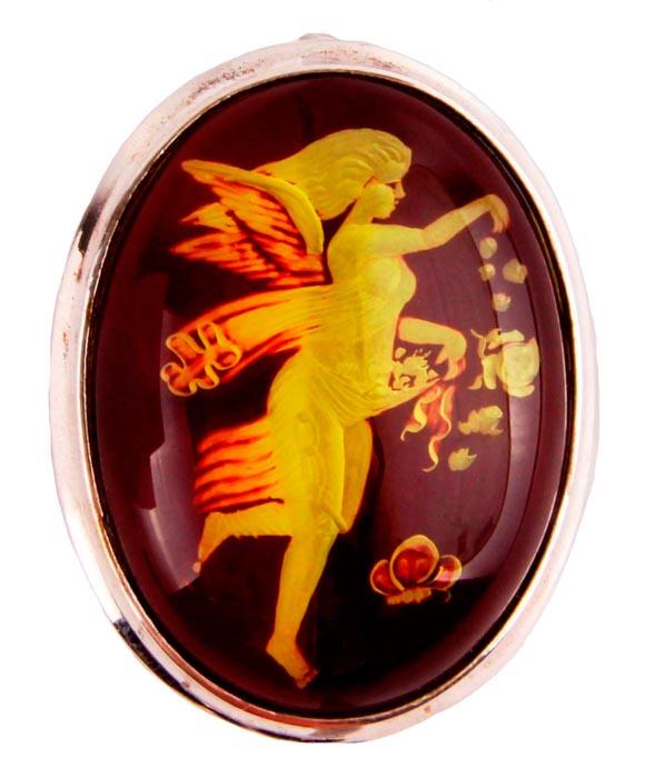 Брошь Девушка с цветами. Бижутерный сплав, стекло. Конец ХХ векаБрошь-булавкаБрошь Девушка с цветами. Бижутерный сплав, стекло. Конец XX века. Размеры 3 х 4 см Сохранность хорошая.Чудесное украшение будет в вашем гардеробе, если вы выберете эту брошь. Центральная часть, выполненная из двухцветного стекла, с изображением юной девушки, заключена в стильную рамку.Прекрасное дополнение к любому вашему наряду.Этот аксессуар станет изысканным украшением для романтичной и творческой натуры и гармонично дополнит Ваш наряд, станет завершающим штрихом в создании образа.