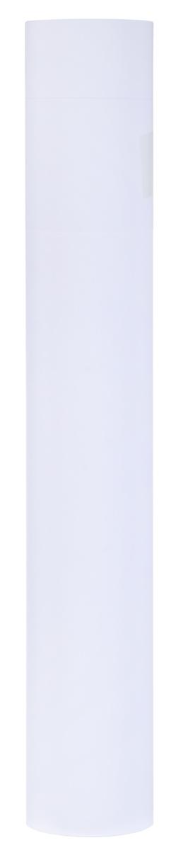 Cactus CS-PM140-61030 матовая фотобумагаCS-PM140-61030Матовая фотобумага Cactus CS-PM140-61030 предназначена для повседневной печати ваших фотографий.Ширина рулона: 610 ммДлина рулона: 30 м