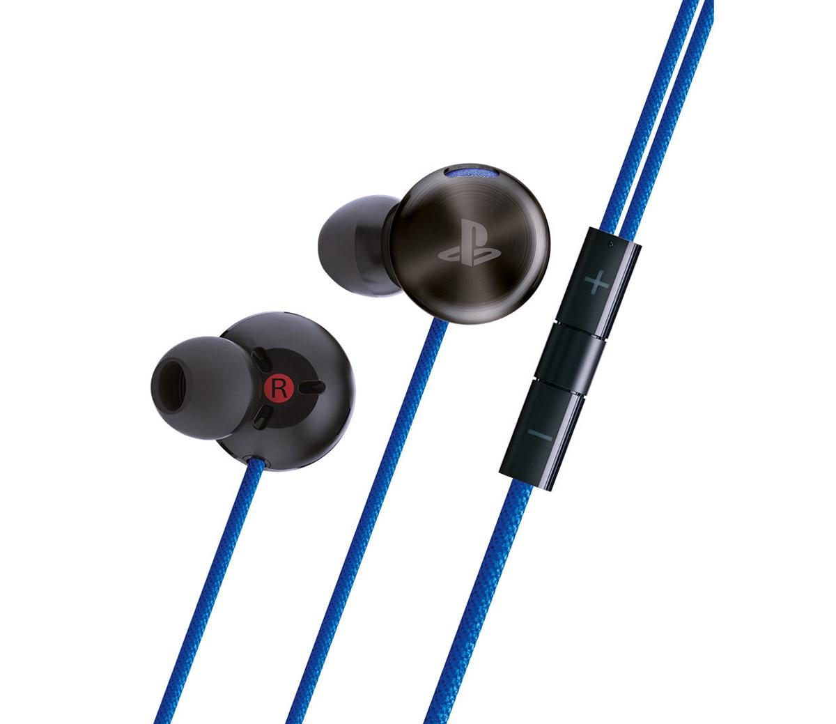 Стереогарнитура для PS4SLEH-00305Стереогарнитура для PS4 (с поддержкой PS3) подключается к контроллеру Dualshock 4. Она также совместима с PS Vita и большинством смартфонов и планшетов.Слушайте с легкостью, используя активную шумоподавляющую технологию AudioShield, которая обеспечивает высочайшее качество звука, блокируя нежелательный фоновый шум. Функция шумоподавления работает от аккумулятора пятнадцать часов без подзарядки, а это означает, что вы можете играть дольше без помех.