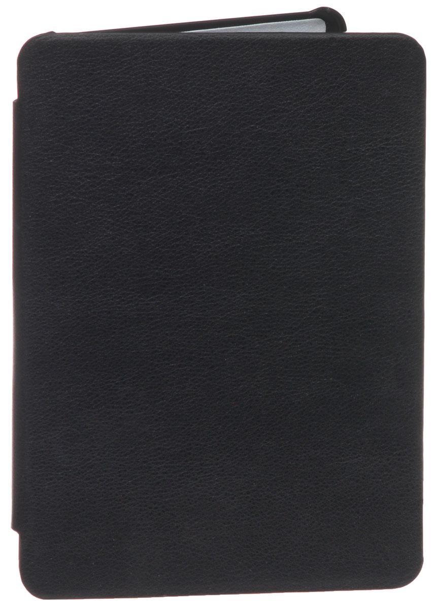 IT Baggage Hard Case чехол для Samsung Galaxy Tab 2 10 P5100/P5110, BlackITSSGT1026-1Чехол IT Baggage Hard Casee для Samsung Galaxy Tab 2 10 P5100/P5110 - это стильный и надежный аксессуар, позволяющий сохранить планшет в идеальном состоянии. Надежно удерживая технику, обложка защищает корпус и дисплей от появления царапин, налипания пыли. Также чехол IT Baggage можно использовать как подставку для чтения или просмотра фильмов. Имеет свободный доступ ко всем разъемам устройства.
