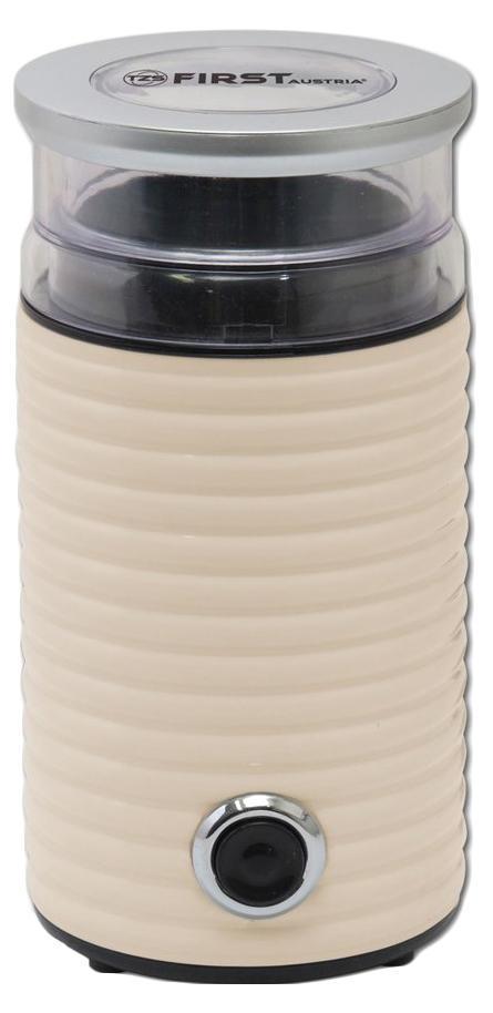 First FA-5482-2, Cream кофемолка бриджи lotto бриджи