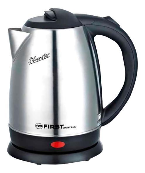 First FA-5411 электрический чайник