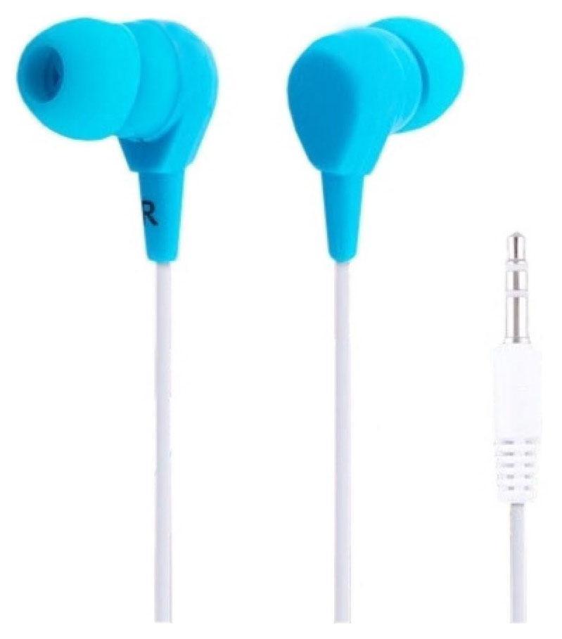 Oxion EPO102, Blue наушникиEPO102BLНаушники OXION EPO102 (Затычки, 20-20kHz, 102±3dB, 32 Ом, шнур 12м). Легкие и компактные, имеют современный, стильный дизайн,обладающий приятной акустикой. Комфортные в применении.