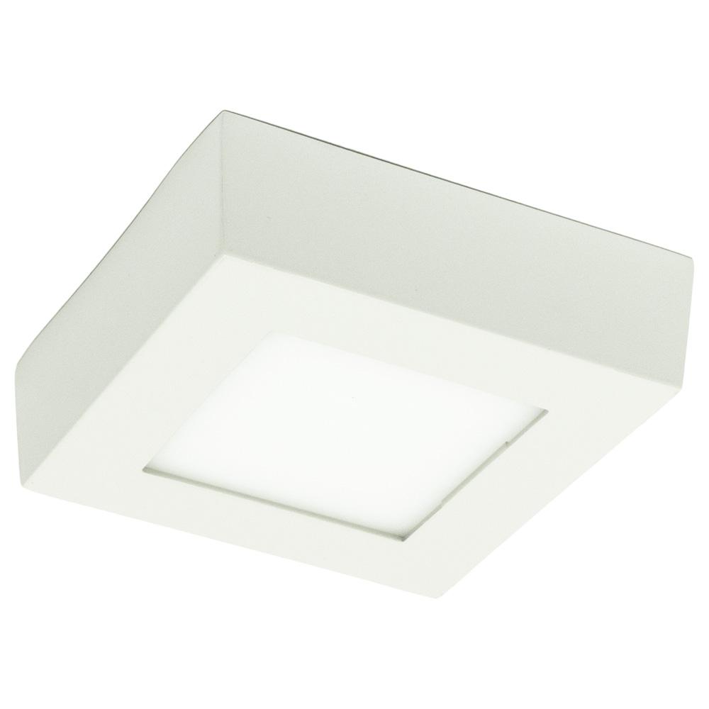 Светильник потолочный Arte Lamp ANGOLO A3608PL-1WH av 105 pl мк 727