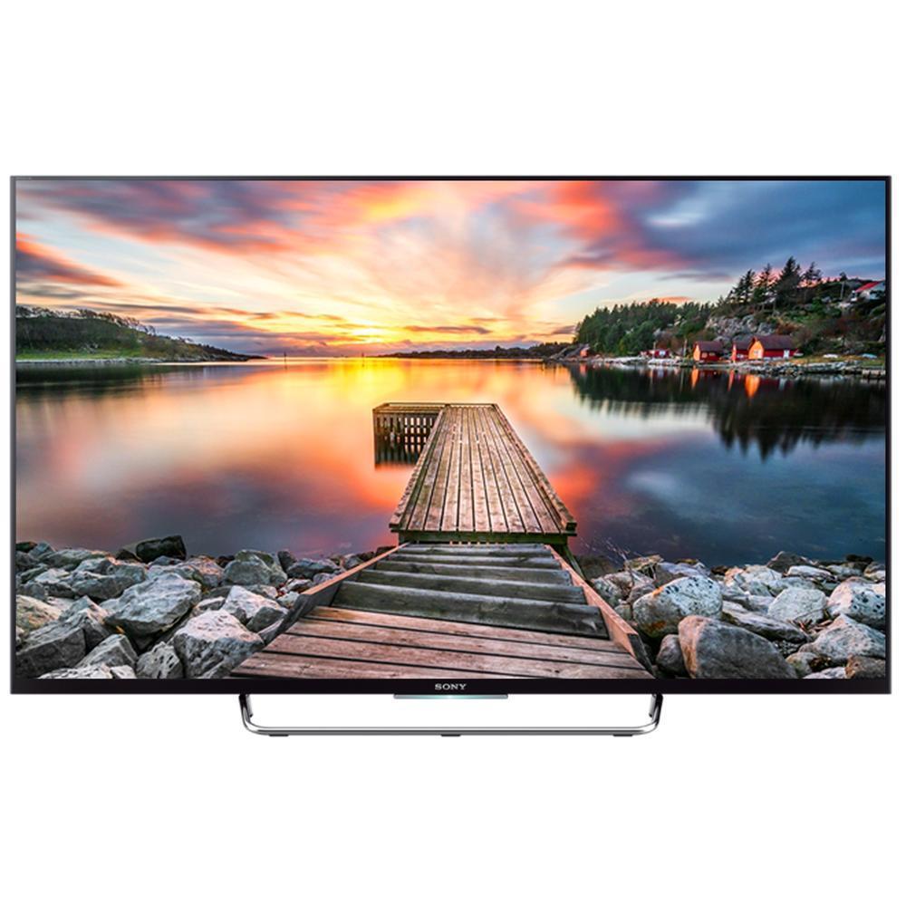 Sony KDL-50W808C телевизор45487360081823D LED телевизоры Sony – это воплощение вашей мечты об идеальном домашнем кинотеатре в реальность. Если вы обратите свое внимание на модельный ряд BRAVIA, то получите возможность смотреть в формате 3D фильмы и ролики из Интернета. 3D LED телевизоры Sony – это высокая контрастность изображения и насыщенность цветов, обеспеченная светодиодной подсветкой. Кроме того, 3D LED телевизоры Sony обладают легким и тонким экраном, экономичным энергопотреблением, дают возможность подключать медиа-плеер, ноутбук, цифровую камеру или игровую консоль.Любая из моделей 3D LED телевизоров Sony станет и центром развлечений в вашем доме, и эффектным элементом интерьера. Если вы – ценитель современного дизайна, то вам наверняка придутся по вкусу телевизоры Sony BRAVIA Monolith, которые сочетают в себе все достоинства инновационной техники и качества стильного аксессуара.