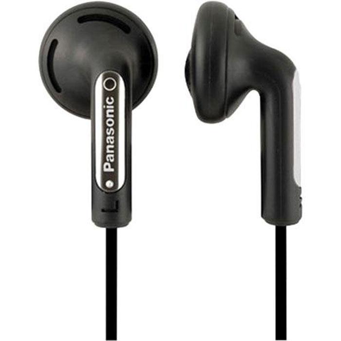 Panasonic RP-HV094GU-K, Black наушникиRP-HV094GU-KPanasonic RP-HV094GU-K – это превосходное качество звучания и передачи звуковой картины при прослушивании музыки или просмотре видео. Сочетаются с различными моделями плееров, сотовых телефонов и других мультимедийных проигрывателей.