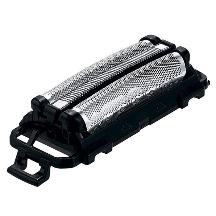 Panasonic WES9089Y1361 для ES-LT2N/ES-LT4N/ES-LT8N сменная сеткаWES9089Y1361Для того чтобы ваш бритвенный прибор работал эффективно, необходимо регулярно менять бритвенные головки. Сменная сетка Panasonic WES9089Y1361 для бритв ES-LT2N / ES-LT4N / ES-LT8N изготовлена из высококачественных материалов, а заменить ее совсем просто. Уникальные технологии гарантируют гладкое и нежное бритье, так что вы забудете о раздраженной и воспаленной коже лица.