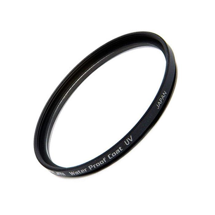 Marumi WPC-UV защитный светофильтр (72 мм)WPC-UVCветофильтр Marumi UV WPC.Основной задачей светофильтра является защита оптики от загрязнения и повреждений, а также устранение ультрафиолетовых лучей.Светофильтр Marumi UV WPC задерживает максимальное количество ультрафиолетовых лучей, тем самым значительно повышая качество изображения. Обеспечиваязащиту от ультрафиолетового излучения, светофильтр Marumi UV WPC имеет влагозащитное просветленное покрытие, более прочное в сравнении с обычным многослойным просветлением, благодаря которому капли не задерживаются на поверхности фильтра и стекают. С фильтров серии WPC любое загрязнение легко удаляется при помощи салфетки.Светофильтр Marumi UV WPC имеет очень тонкую оправу, что позволяет использовать сверх широкоугольные объективы.Подходит для жанровой съёмки в яркий солнечный день, фотографирования животных, растений, макро, пейзажей в горной местности и на морском побережье.Весь цикл производства светофильтров Marumi осуществляется в Японии.