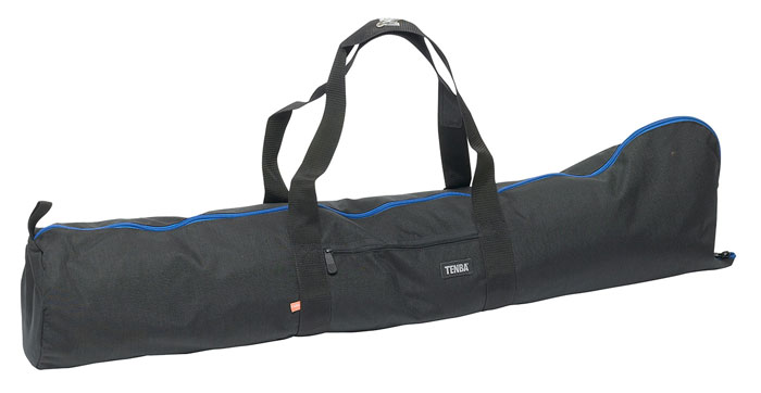 Tenba Transport Tri-pak T488 сумка-чехол для фотооборудования - Сумки и рюкзаки