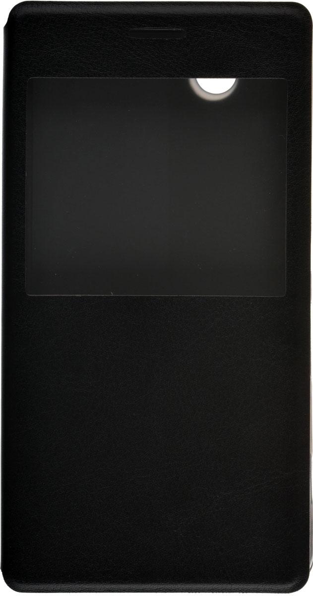 Skinbox Lux AW чехол для Sony Xperia C4, BlackT-S-SEC4-004Чехол Skinbox Lux AW для Sony Xperia C4 выполнен из высококачественного поликарбоната и экокожи. Он обеспечивает надежную защиту корпуса и экрана смартфона и надолго сохраняет его привлекательный внешний вид. Чехол также обеспечивает свободный доступ ко всем разъемам и клавишам устройства.