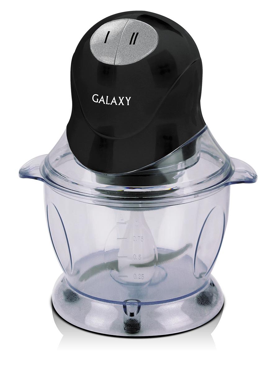 Galaxy GL2351 измельчитель4630003363688Электрический измельчитель Galaxy GL2351 - многофункциональный прибор, сочетающий в себе функции нарезки, шинковки и измельчения. Приготовление вкусных супов, свежих салатов, гарниров и соблазнительных десертов станет быстрым и легким занятием. Питание 220-240 Вт, 50 Гц.