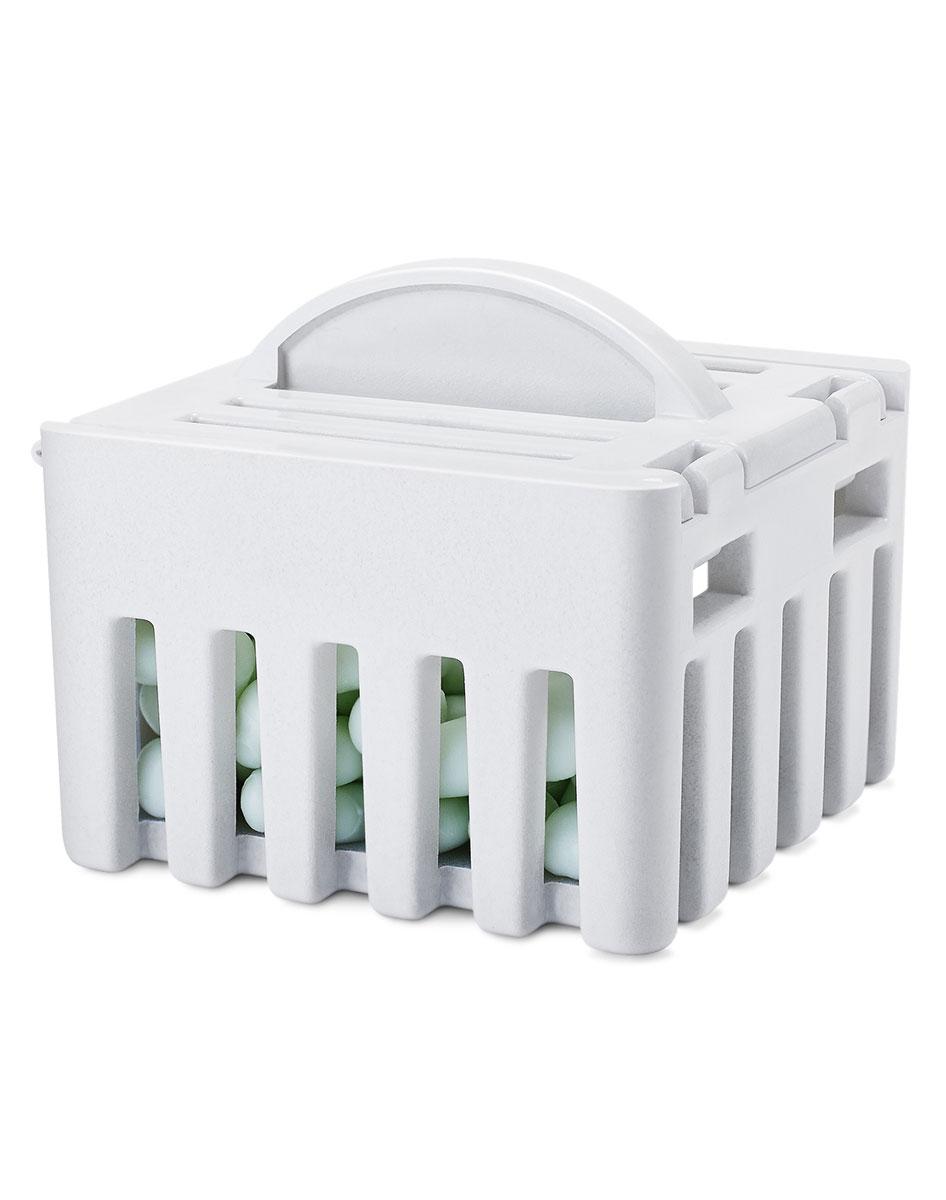 Philips FY5131/10 антибактериальный картриджFY5131/10Простая установка: Удобный в установке фильтр Philips FY5131/10: просто поместите картридж в поддон для воды.Компактный, мощный, долгий срок службы: Компактный размер и эффективное антибактериальное действие, срок службы — 1 год.Предотвращает размножение бактерий: Специальный антибактериальный картридж, который содержит улучшенный шарообразный элемент противомикробного действия на основе прополиса в резервуаре с водой, предотвращает размножение бактерий на 99,9 % в течение 24 часов.Протестировано центром тестирования Guangzhou Industry Microbe Test Center WJ20111570, декабрь 2011 г.