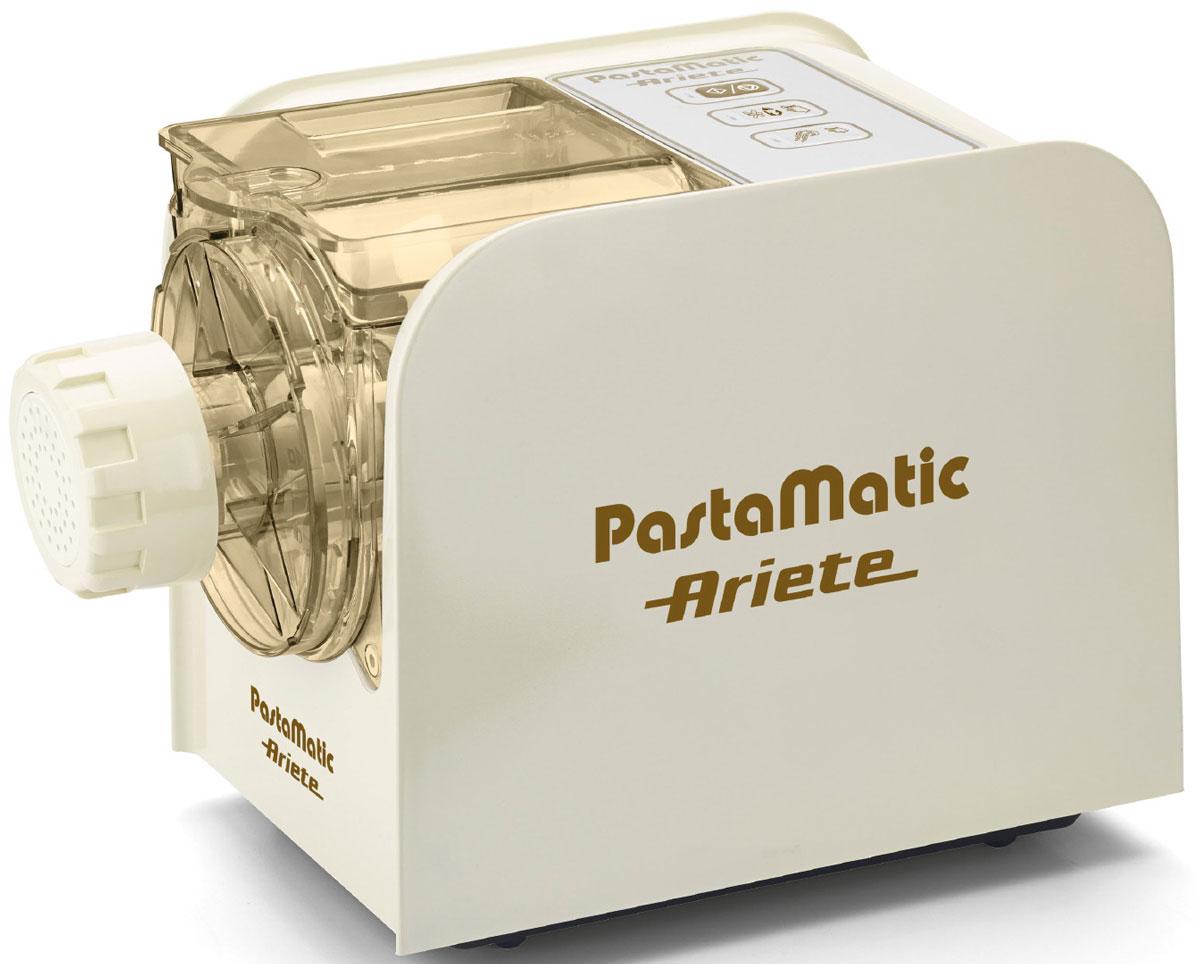 Ariete Pastamatic 1950 Edition машина для приготовления пасты