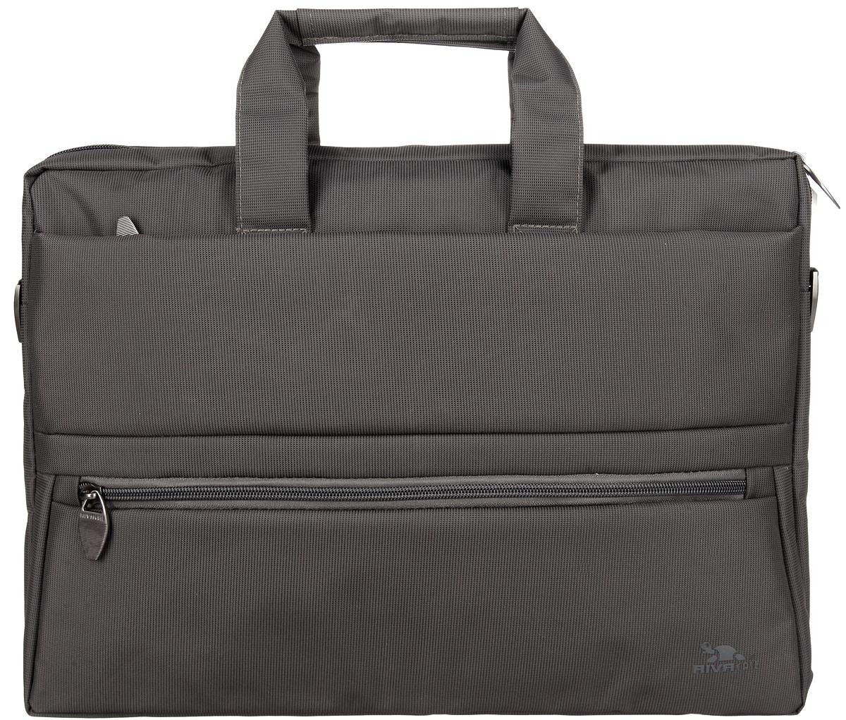 купить  Riva 8630 сумка для ноутбука 15,6