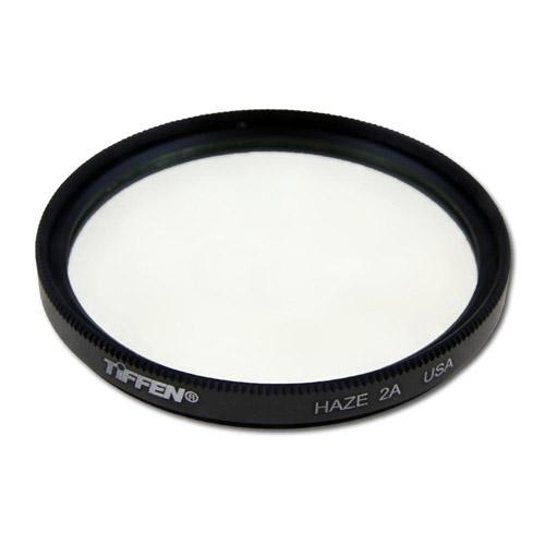 Tiffen Haze 2A Filter защитный фильтр (52 мм)
