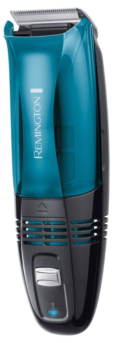 Remington HC6550 Vacuum машинка для стрижкиHC6550Remington HC6550 Vacuum - премиальная машинка для стрижки, которая обеспечивает наилучшее качество стрижки и обладает вакуумной технологией сбора волос, которая стала на 100% лучше и эффективно собирает подстриженные волосы.Самозатачивающиеся лезвия с титановым покрытием гарантируют впечатляющее качество стрижки в любой момент. Лезвия настолько прочные и качественные, что вам не придется их менять на протяжении всего срока службы машинки.Индивидуальная настройка длины стрижки от 1,5 до 25 мм, с помощью девяти насадок-гребней, идеально подойдет для вашего образа. Вне зависимости от того, какую стрижку вы предпочитаете: быструю или с вниманием к деталям, вакуумная машинка для стрижки от Remington - ваш идеальный выбор!Полная зарядка за 4 часаПроводное/беспроводное использование