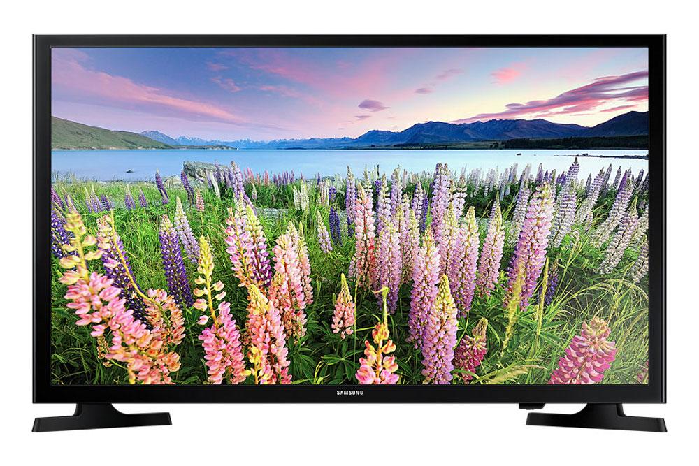 Samsung UE40J5200AU телевизор