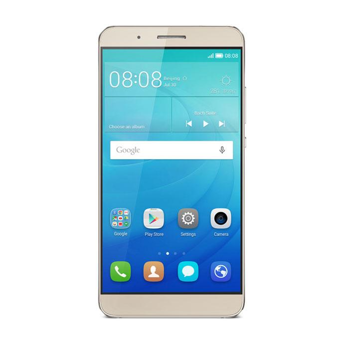 Huawei ShotX, Gold51099865Смартфон Huawei ShotX удобно лежит в руке и совмещает компактность с большим 5.2 дюймовым экраном. Проработанность деталей: индивидуальный дизайн каждой кнопки придает элегантность всему устройству.Корпус с керамическим напылением: очень приятным на ощупь. Вы можете настроить кнопку быстрого доступа на запуск приложения или определённой функции с помощью одинарного, двойного или длительного нажатия.Сканер отпечатка пальцаНовейшая технология: сенсор распознаёт отпечаток пальца, приложенного под любым углом, а минимальная скорость разблокировки смартфона - 0.5 секунды. Самообучающийся алгоритм: чем чаще вы разблокируете смартфон, тем быстрее срабатывает распознавание в следующий раз. Управление касанием: используйте сканер отпечатка пальца как дополнительный элемент управления: проведите пальцем вниз, чтобы открыть панель уведомлений, двойное касание уберёт лишние уведомления. Сенсор может стать кнопкой для съёмки фото, приема вызова или выключения будильника. Закройте информацию от посторонних глаз: 3 уровня защиты: нормальный, гостевой и защищённый ото всех.Инновации в классической формеЭргономичный металлический корпус: смартфон Huawei ShotX удобно лежит в руке и совмещает компактность с большим 5.2 дюймовым экраном. Проработанность деталей: индивидуальный дизайн каждой кнопки придаёт элегантность всему устройству.Супер поворотная камераСнимайте лучшие моменты своей жизни на основную 13-мегапиксельную камеру Huawei ShotX с технологией быстрой фокусировки PDAF (от 0.1 секунды). Камера легко поворачивается, превращаясь во фронтальную, что позволит вам совершать видеозвонки и делать эффектные селфи!Экран Full HD 5.2 дюймаЭкран 5.2 дюйма занимает 76.7% передней панели и имеет плотность 423 точки на дюйм - это баланс, гармония и удобство при использовании смартфона. Уровень контрастности 1500:1 и высокая насыщенность цветовой палитры делают изображение более ярким, а цветопередачу - более точной. Новая технология энергосбережения позволяет экра